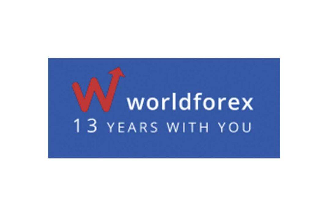 Подробный обзор и реальные отзывы о World Forex