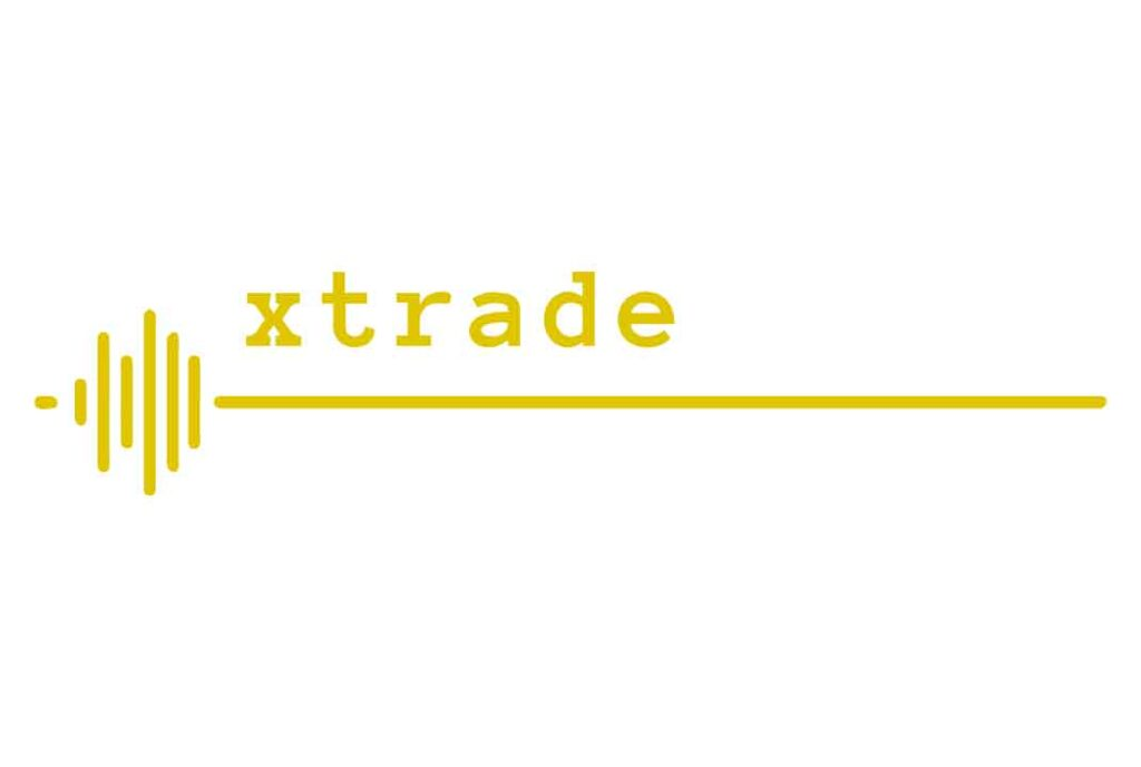 xTrade: обзор предложений и реальные отзывы экс-клиентов