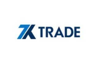 7Xtrade: отзывы о компании, анализ деятельности