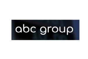 Доверять или нет: экспертный обзор ABC Group и реальные отзывы
