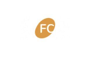 FC-Ltd: отзывы о проекте и особенности работы