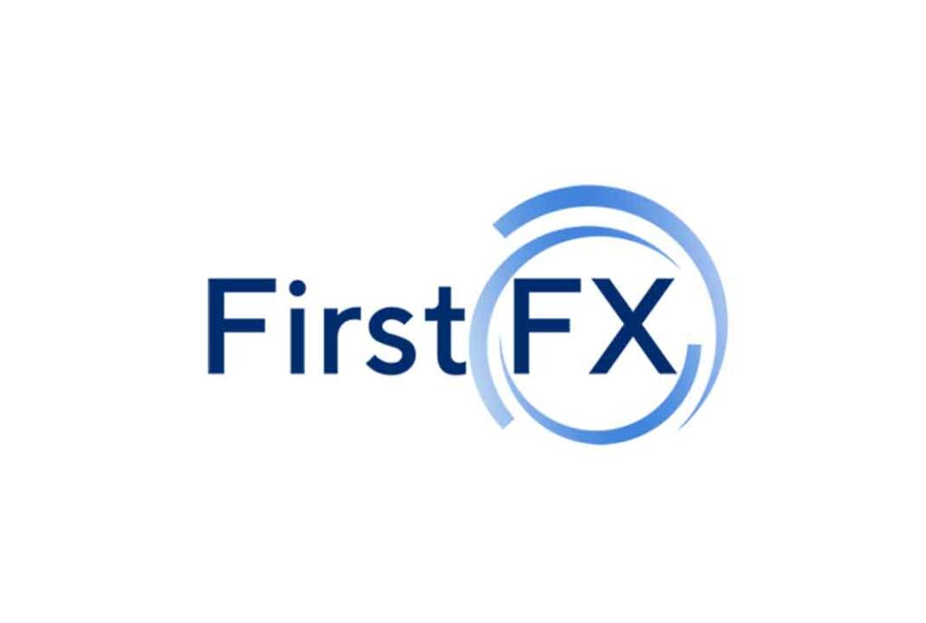 Честный обзор First FX и отзывы экс-клиентов