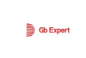 Gb Expert: отзывы клиентов, особенности работы и торговые предложения