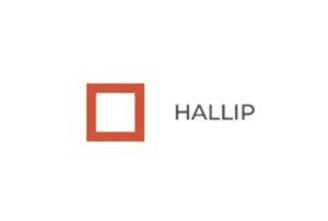 Обзор брокера Hallip и отзывы инвесторов: стоит ли вкладывать в компанию деньги?