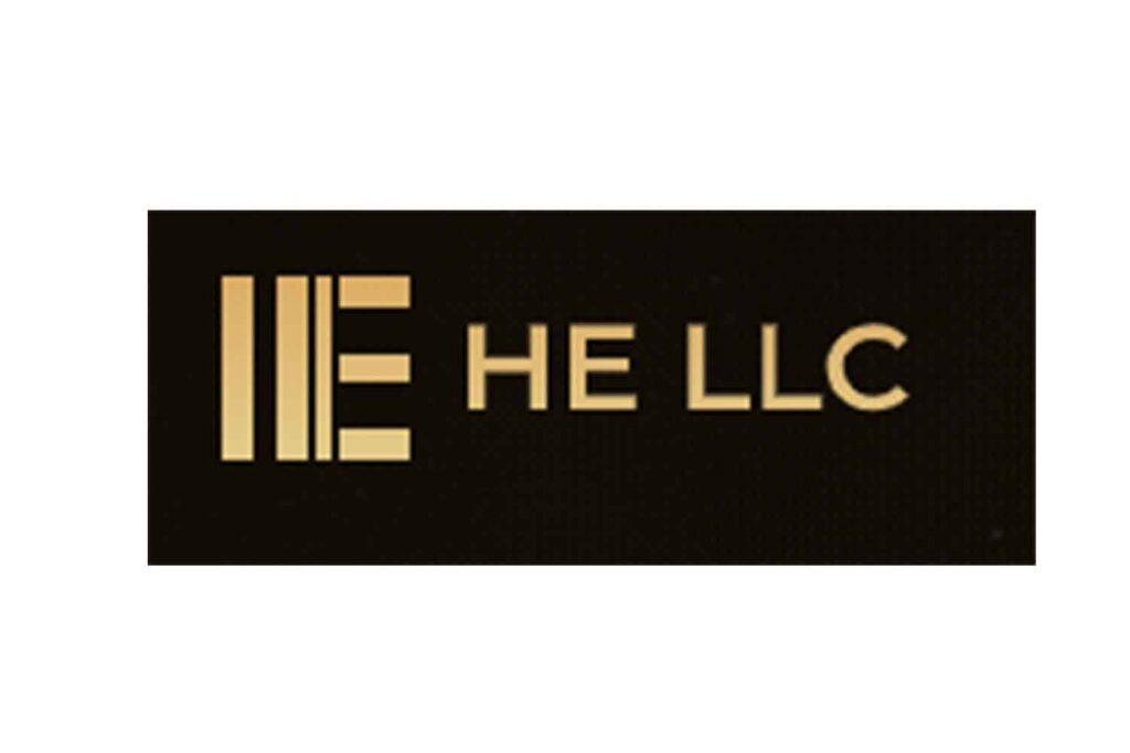 HE-Llc: отзывы о проекте и обзор торговых предложений