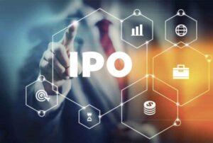 """IPO – золотая жила или """"мыльный пузырь""""?"""
