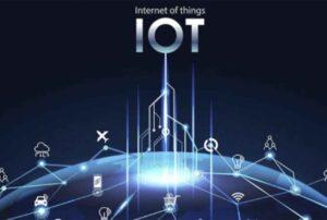 На пороге новой эпохи: IoT – сверхэволюция человечества или еще один способ заработка?