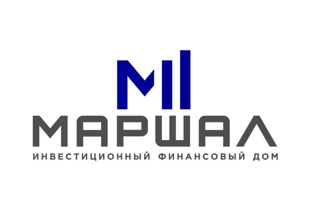 """ИФД """"Маршал"""": отзывы клиентов и обзор деятельности"""