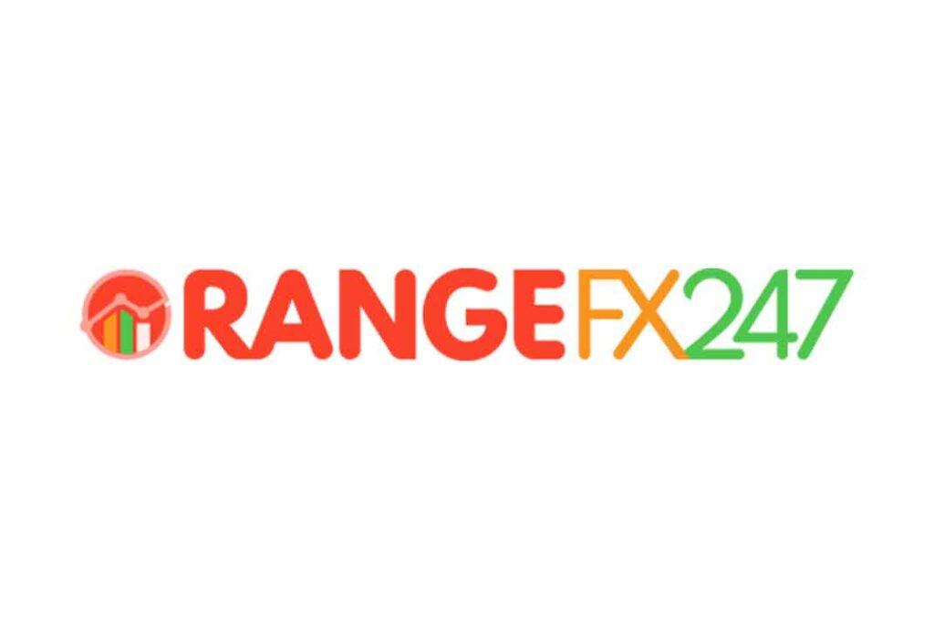 Стоит ли доверять OrangeFX247: экспертный обзор и честные отзывы
