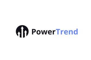 Подробный обзор PowerTrend: что предлагает компания, и какие отзывы о ней?
