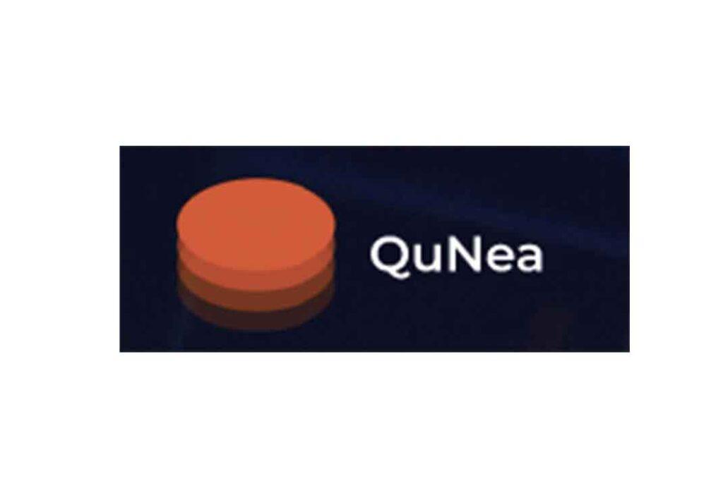 """Настоящий брокер или """"пустышка"""": обзор QuNea и реальные отзывы трейдеров"""