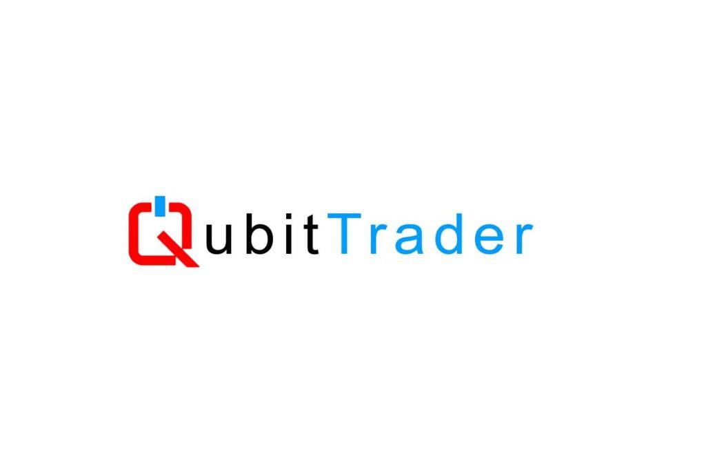 Qubit Trader: отзывы о сотрудничестве и условия трейдинга