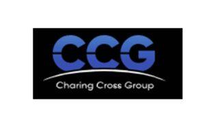 Полный обзор деятельности Charing Cross Group и отзывы о проекте