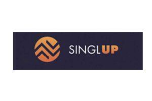 SinglUp: отзывы клиентов и обзор деятельности брокера