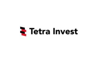 Tetra-Invest: особенности деятельности, обзор предложений и отзывы трейдеров