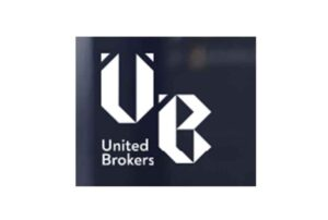Предложения United Brokers: свежий обзор брокера и отзывы клиентов