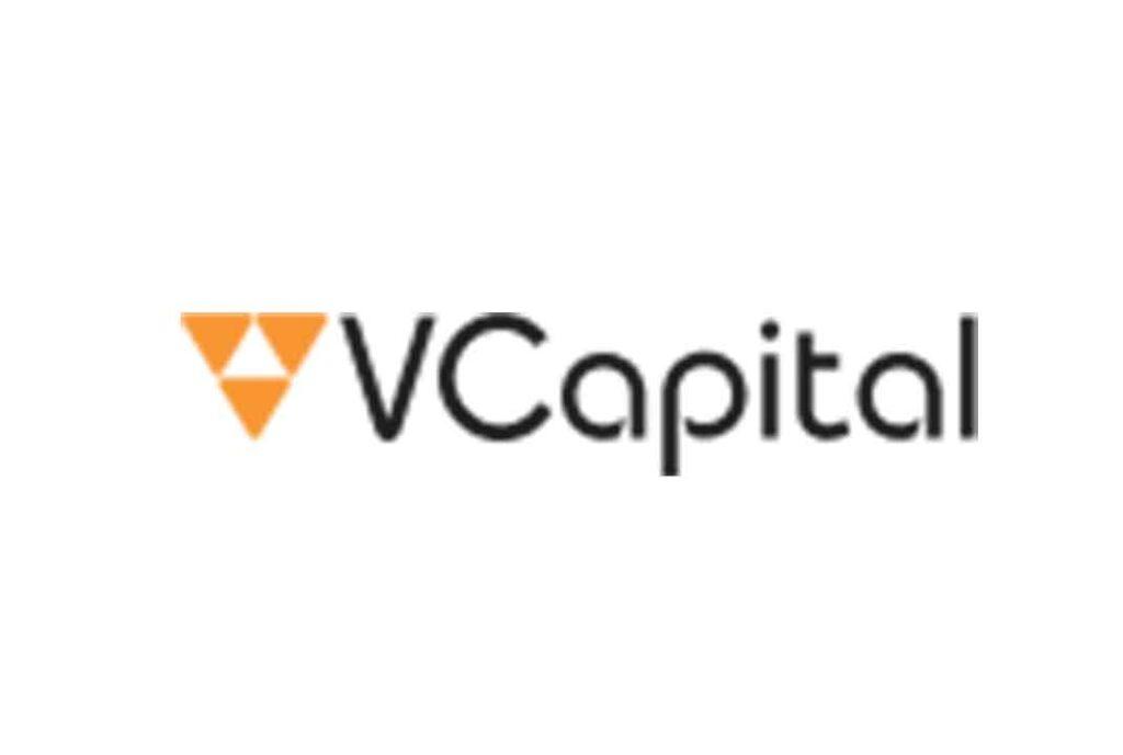 Что предлагает VCapital: обзор компании и отзывы о ней