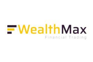 Вся правда о WealthMax: подробный обзор и отзывы экс-клиентов