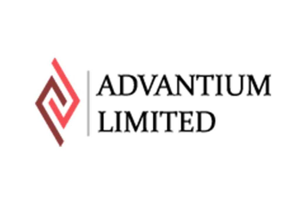 Advantium Limited: отзывы вкладчиков и механизмы работы брокера