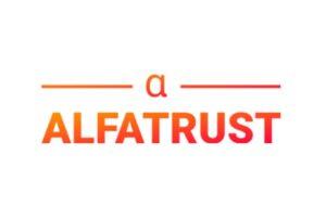 Alfatrust: отзывы о компании и детальный обзор деятельности