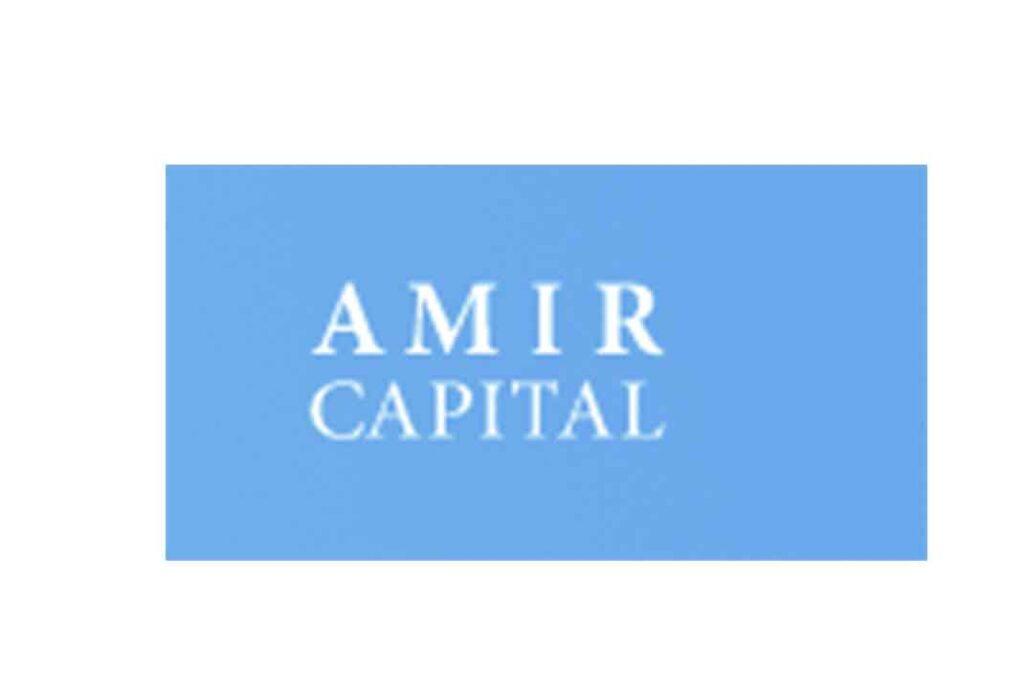 Amir Capital: отзывы реальных инвесторов и подробный обзор условий