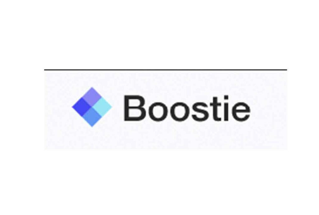 Boostie: отзывы, обзор деятельности компании
