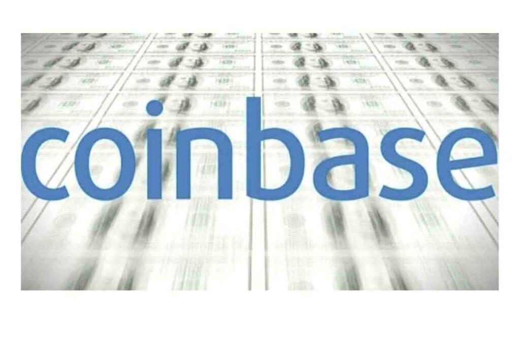 Знакомьтесь, Coinbase! Что это за биржа и как ею пользоваться?