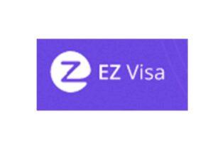 Ez-Viza: отзывы трейдеров и экспертный обзор работы брокера