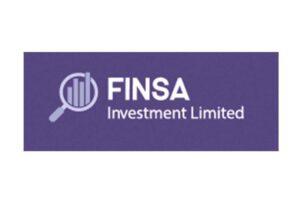 Finsa Investment Limited: отзывы реальных клиентов, особенности сотрудничества