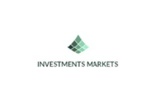 Investments Markets: отзывы о сотрудничестве и обзор предложений