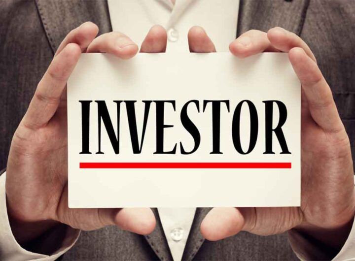 Заработок на сервисах микроинвестирования: возможно ли это?