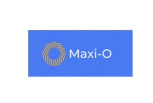 Maxi-o отзывы о работе брокера