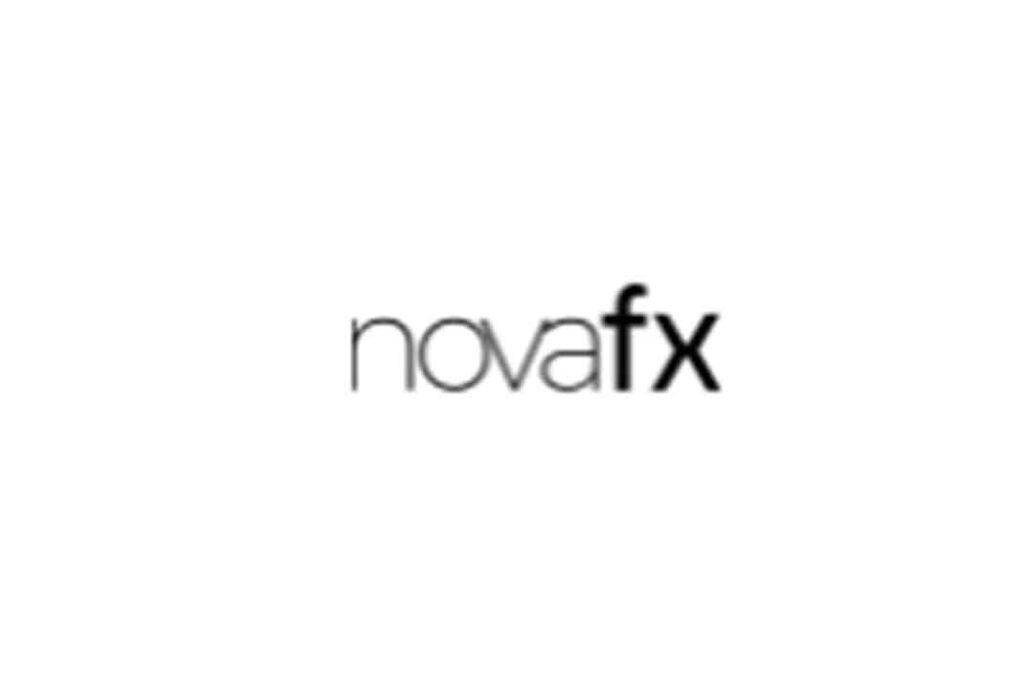 Novafx: отзывы, честный обзор работы и предложений компании