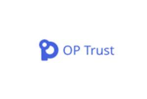 OP-Trust: отзывы трейдеров, условия и торговые предложения