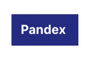Pandex: отзывы трейдеров и анализ торговых предложений