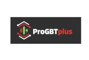 ProGBTplus: отзывы о компании, анализ коммерческого предложения