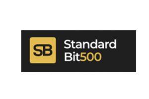 SBIT500: отзывы пользователей и экспертный обзор условий