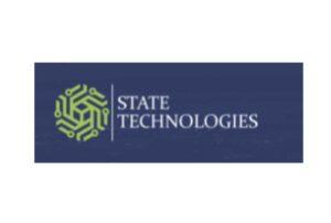 State Technologies: отзывы реальных трейдеров и анализ условий