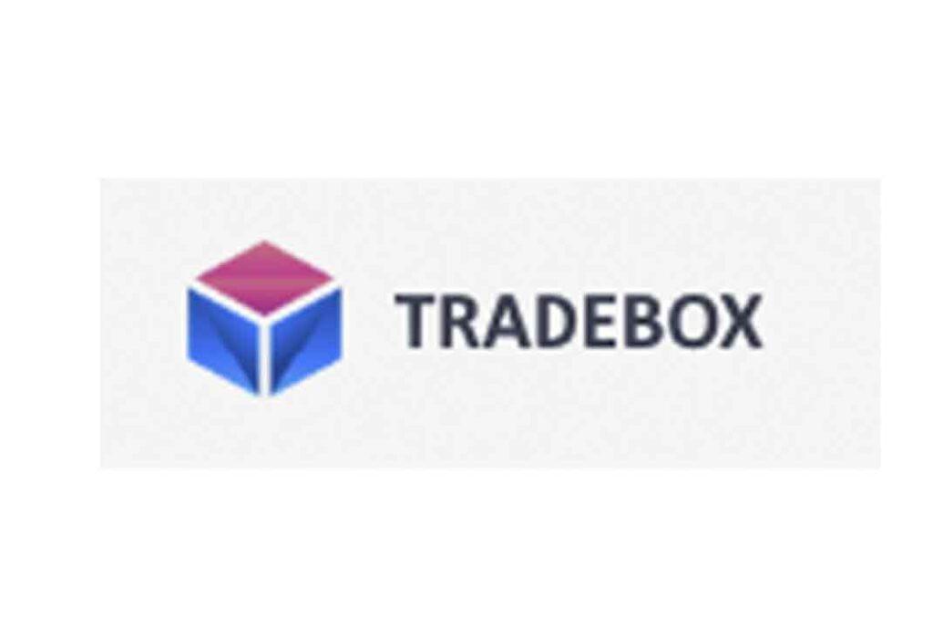 Tradebox: отзывы клиентов и самый свежий обзор условий