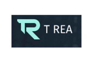 T-Rea: отзывы, полный обзор деятельности компании и предложений