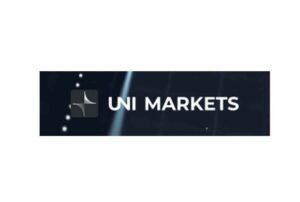 UNI Markets: отзывы о брокере и обзор условий