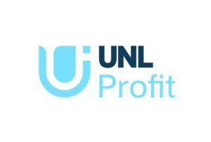 UNL Profit: отзывы, обзор предложений и условий сотрудничества
