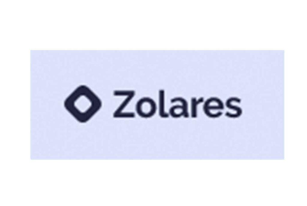 Zolares: отзывы трейдеров о сотрудничестве с брокером и анализ деятельности