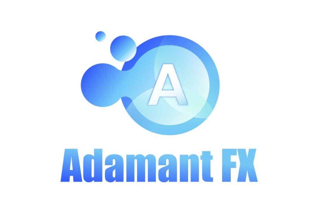 AdamantFX: отзывы реальных трейдеров и анализ торговых условий