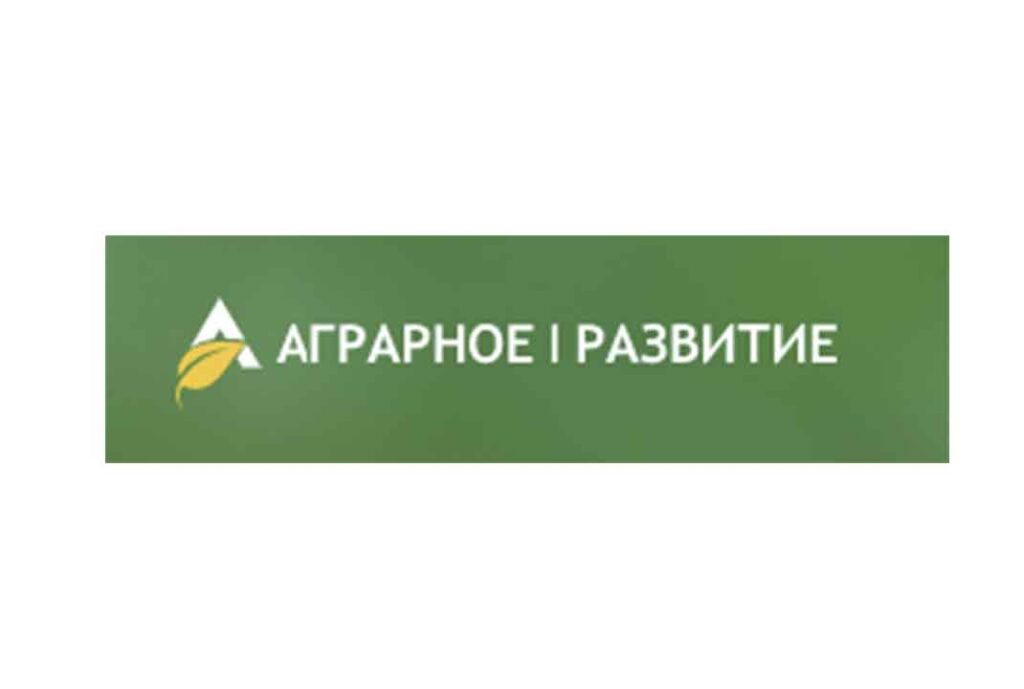 """КПК """"Аграрное развитие"""": отзывы и анализ инвестиционных условий"""