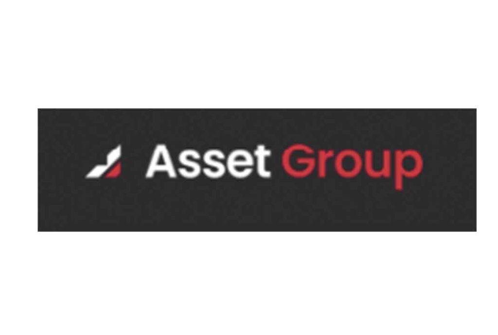 AssetGroup: отзывы трейдеров, ключевые сведения о компании