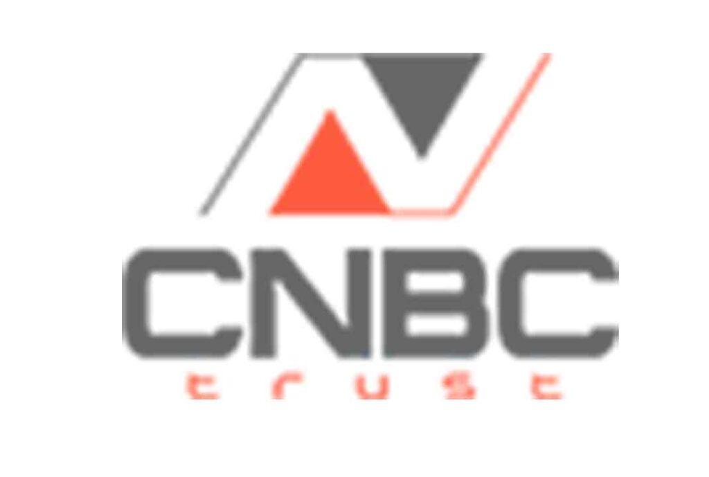 CNBC Trust: отзывы реальных клиентов, полный обзор деятельности