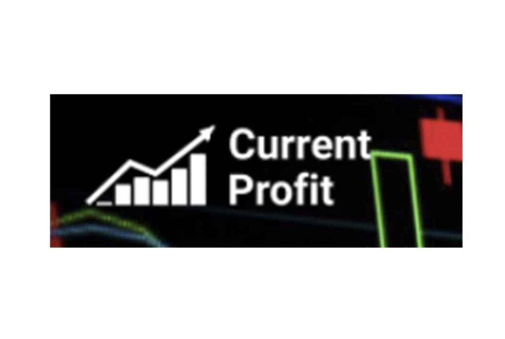 Current Profit: отзывы трейдеров о работе брокера, условия сотрудничества