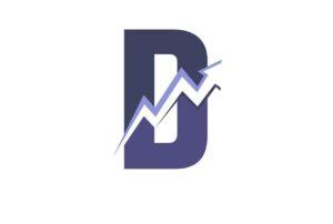 Dayton Investments Holding: отзывы, торговые предложения и условия инвестирования