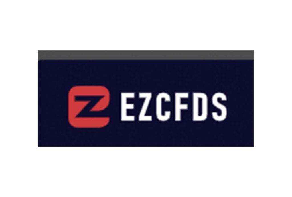 EZCFDs: отзывы реальных трейдеров, обзор предложений